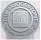 Bridgestone Guide